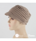Casquette bambou sable - Tigerlily - Amoena