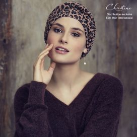 Bonnet Viva Savane chimio - Collection VIVA :