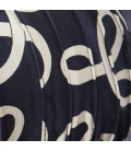 Bonnet chimio bambou ZEN - Dolce vita