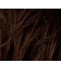 Perruque Aurora Confort ***** Darkchocolate mix