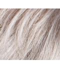 Perruque Aurora Confort ***** Snow mix