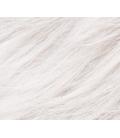 Perruque Aurora Confort ***** White mix