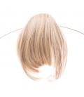 Les Frangynes-Alex Brooks-Blond méché