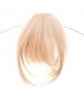 Les Frangynes-Carol Brooks-Blond doré