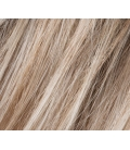 Perruque Beach mono Pearlblonde rooted