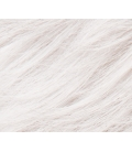 Perruque Cara 100 Deluxe ****** White mix