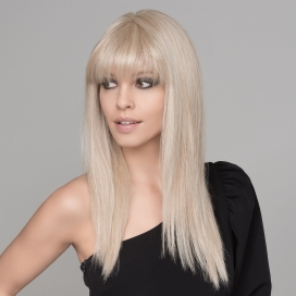 Perruque Cher Futura** Champagne Mix