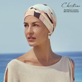 Bonnet Chimio bambou - Calypso