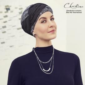 Bonnet chimio - Guna Vintage
