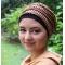 bonnet chimio bambou NADIA - SOLSTICE