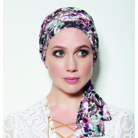 TURBAN CHIMIO MADRID