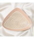 NATURA LIGHT 2S - Prothèse mammaire