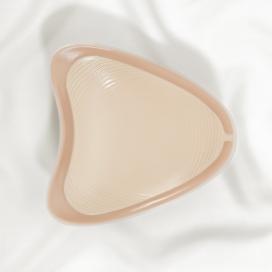 NATURA LIGHT 2U - Prothèse mammaire