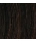 Perruque Miley Mono***