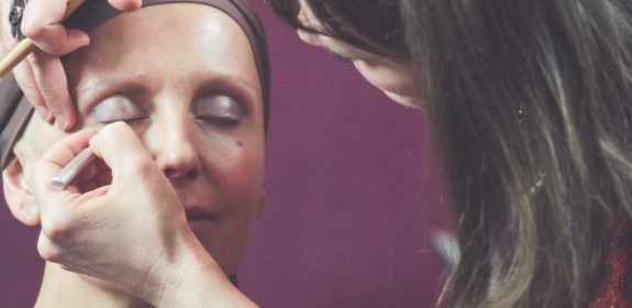 Conseil maquillage