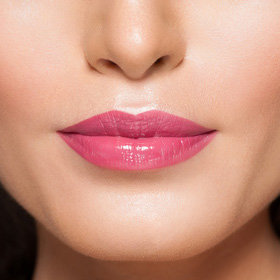 Gloss Repulpant : pour des lèvres pulpeuses !