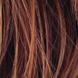 copper mix
