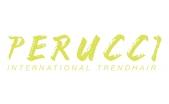 Perucci