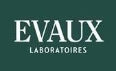 Laboratoires Evaux