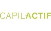 Capilactif