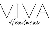 Viva headwear