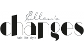 Ellen's Changes By Ellen Wille