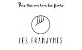 Les Frangynes