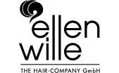 Ellen Wille Hair Power
