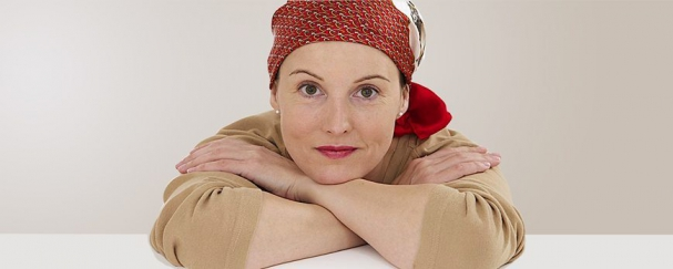 Les extensions de cheveux après une chimiothérapie